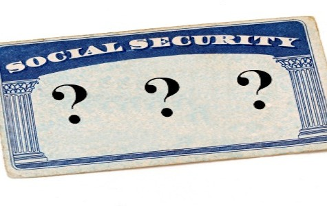 Social Security: Will It Be There For You?