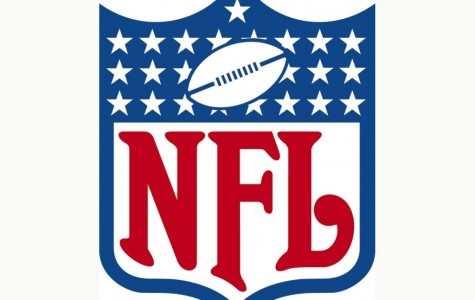 NFL Divisional Playoff Picks