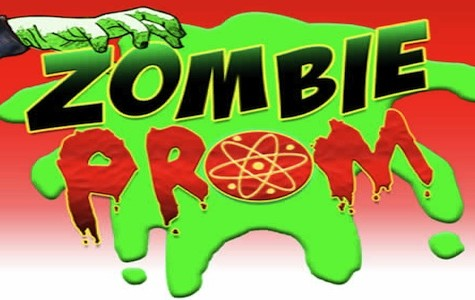 Announcing The Albany Academies Winter Musical: