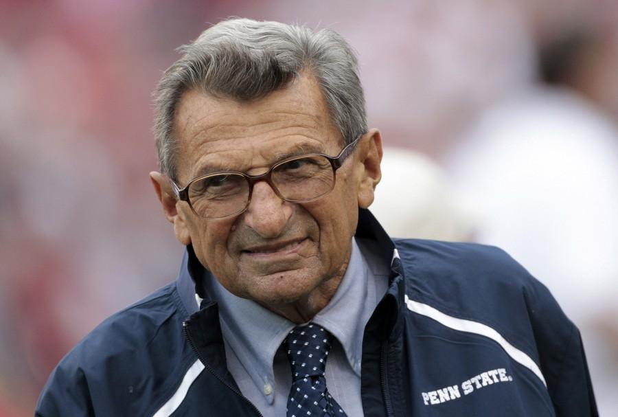Joe+Paterno+-+former+head+football+coach+at+Penn+State