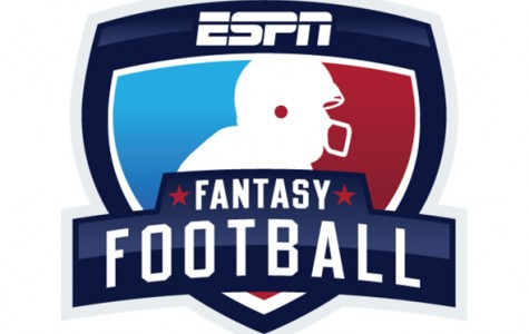 Fantasy Football Predictions