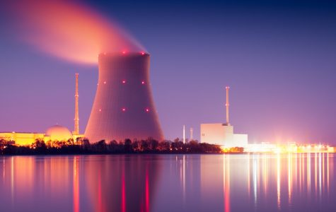 The Hidden Dangers of Nuclear Power