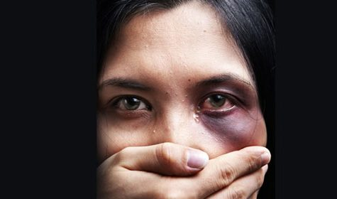 Extinguishing the Norm: Domestic Violence in Developing Countries