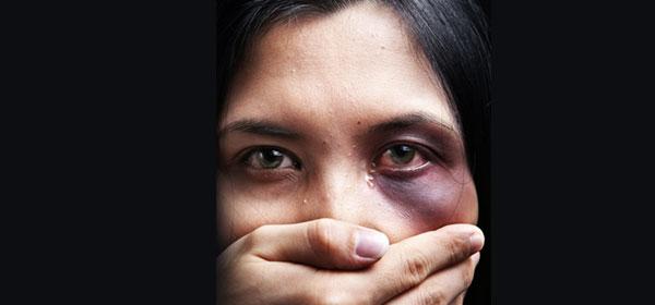 domestic violence and pakistani women