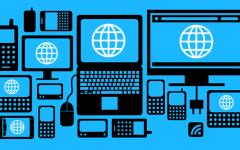 Net Neutrality in America