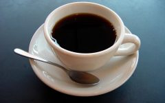 Navigation to Story: Which Upstate Coffee Vendor Reigns Supreme?