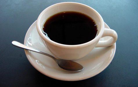 Which Upstate Coffee Vendor Reigns Supreme?