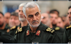 Navigation to Story: Rising Tensions Between the US and Iran