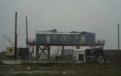 Navigation to Story: Hurricane Delta Update