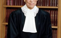 Navigation to Story: The Legacy of Justice Ruth Bader Ginsburg