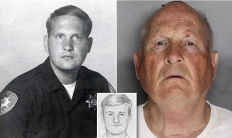 Genetic Genealogy and the Golden State Killer