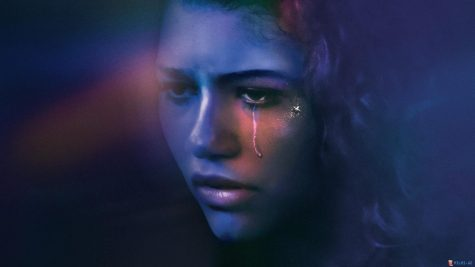 Euphoria: A Review