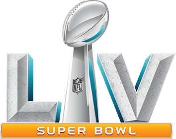 Super Bowl LV Preview